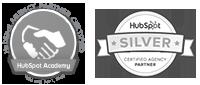 Somos HubSpot agency partner certified
